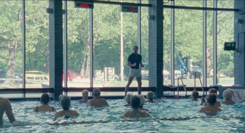 A&E-EP1-zwembad